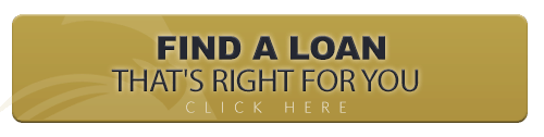 Find A Loan For You