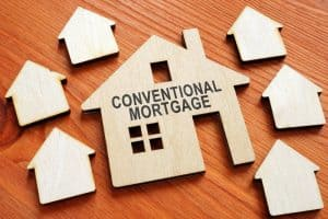 is a conventional fixed loan good for refinancing
