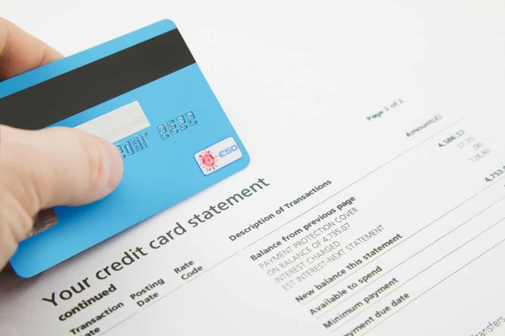 how-many-credit-cards-are-bad-for-your-credit-score