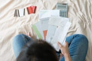 5-best-ways-to-deal-with-credit-card-debt