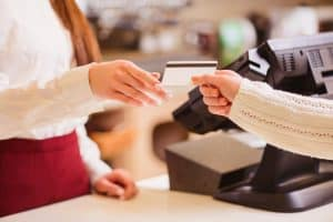 what-do-retail-credit-cards-do-to-your-credit-score