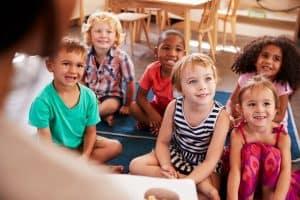 Pre school pressure should you rush to relocate